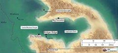devonian-paleogeography.jpg