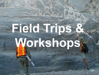 Field Trips and Workshops
