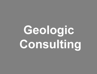 Geologic Consulting